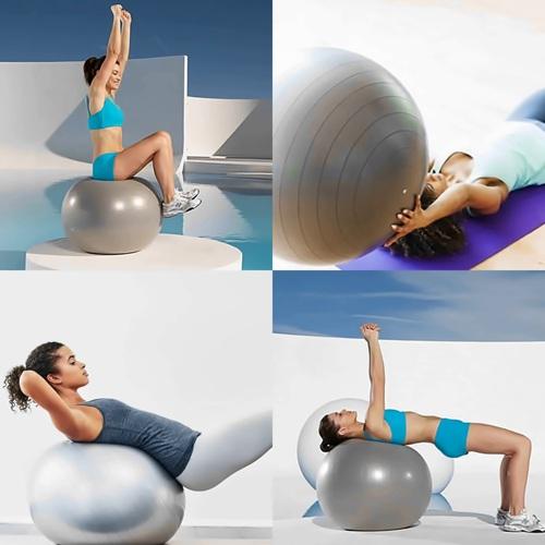 Bola_Yoga_Pilates_Fitness_Suíça_60_cm_Cinza_com_Bomba_CBRN16129_02_500