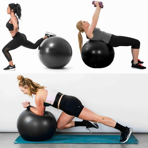 Bola_Yoga_Pilates_Fitness_Suíça_60_cm_Preto_com_Bomba_CBRN16167_02_500