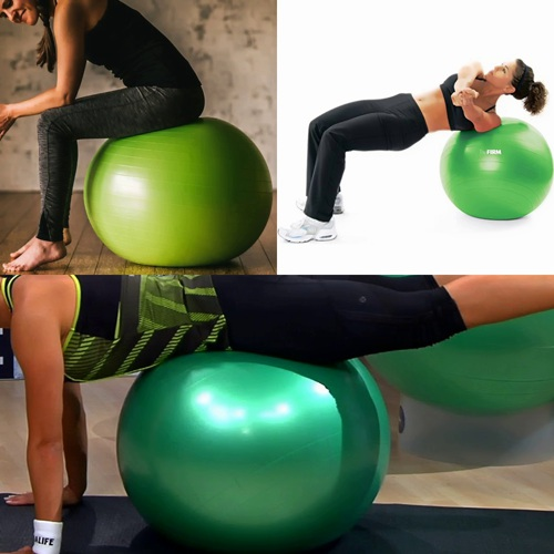 Bola_Yoga_Pilates_Fitness_Suíça_60_cm_Verde_com_Bomba_CBRN16174_02_500