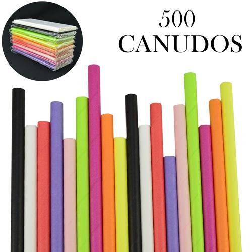 Canudos_de_Papel_Biodegradável_Coloridos_500_Unidades_CBRN10844_01_500