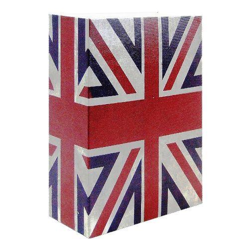 Cofre_Livro_Aço_Book_Safe_24_cm_England_01