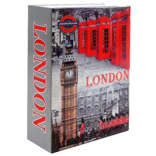 Cofre_Livro_Aço_Book_Safe_24_cm_London_01