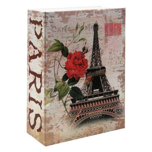 Cofre_Livro_Aço_Book_Safe_24_cm_Paris_01