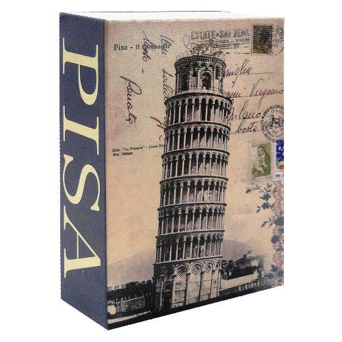Cofre_Livro_Aço_Book_Safe_24_cm_Pisa_01