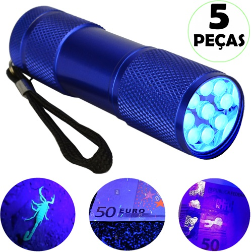 Detector_de_Dinheiro_Falso_Escorpião_9_LEDs_UV_Kit_5_Peças_Azul_CBRN11841_01_500