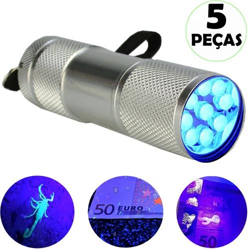 Detector_de_Dinheiro_Falso_Escorpião_9_LEDs_UV_Kit_5_Peças_Prata_CBRN11865_01_500