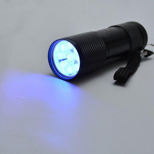 Detector_de_Dinheiro_Falso_Escorpião_9_LEDs_UV_Kit_5_Peças_Preto_CBRN11858_02_500