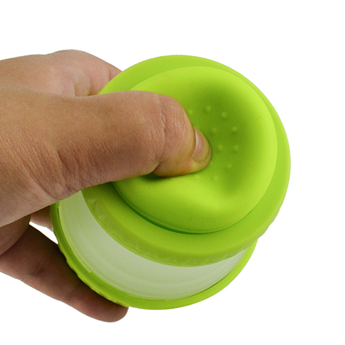 Escova_de_Silicone_com_Dispenser_para_Cachorro_Gato_Verde_CBRN14453_02_0500