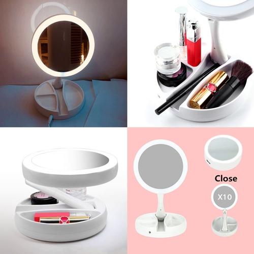 Espelho_Redondo_Dobrável_Mesa_com_LED_Mesa_Maquiagem_CBRN14132_01_500