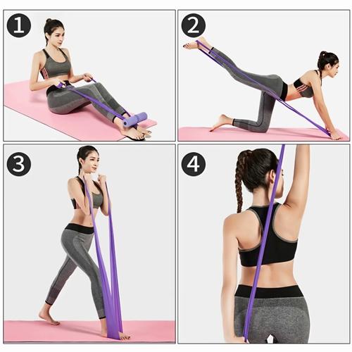 Faixa_Elástica_Para_Exercício_Yoga_Pilates_Roxo_CBRN15955_01_500