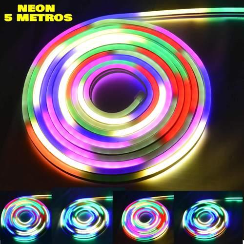 Fita_Neon_LED_Mangueira_Colorida_5m_Bivolt_13_Funções_CBRN11445_01