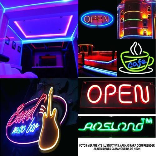Fita_Neon_LED_Mangueira_Colorida_5m_Bivolt_13_Funções_CBRN11445_02