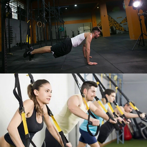 Fita_de_Treino_Funcional_Suspenso_Exercício_Musculação_CBRN15832_02_500