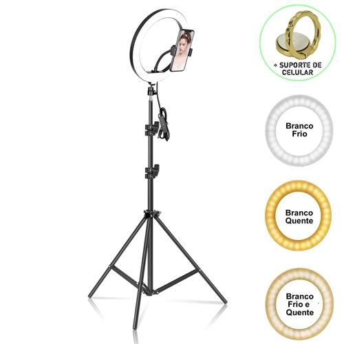 Iluminador_Ring_Light_26cm_2,10m_Suporte_Popsocket_CBRN14606_01_500