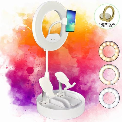 Iluminador_Ring_Light_Dobrável_3_Suportes_Branco_CBRN14347_01_500