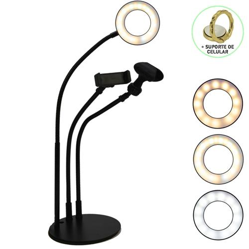 Iluminador_Ring_Light_Mesa_Suporte_Celular_Microfone_CBRN14378_1_500