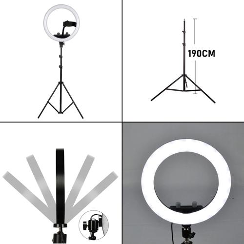 Iluminador_Ring_Light_USB_26_cm_tripé_190cm_controle_CBRN13975_02_500