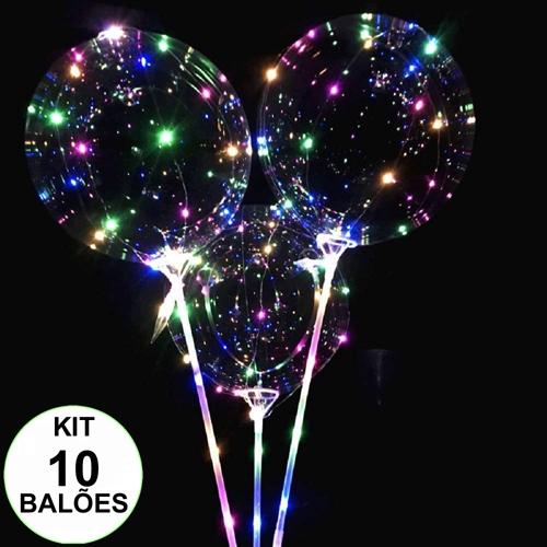 Kit_10_Balões_LED_Festa_a_Pilhas_Com_Varetas_CBRN11940_01_500