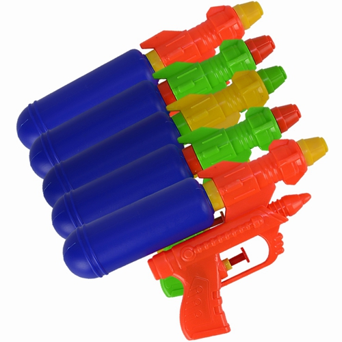 Kit_Pistola_de_Água_Brinquedo_5_Peças_CBRN14958_01_500