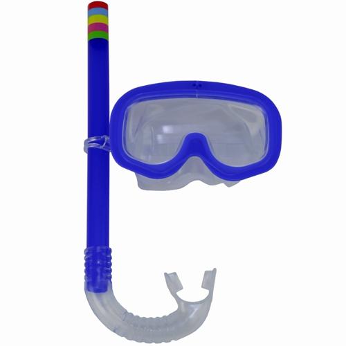 Kit_Snorkel_Infantil_Máscara_Azul_CBRN15221_01_500