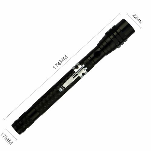 Lanterna_LED_Telescópica_Flexível_Laser_Pointer_Imã_Preto_CBRN16310_500_01