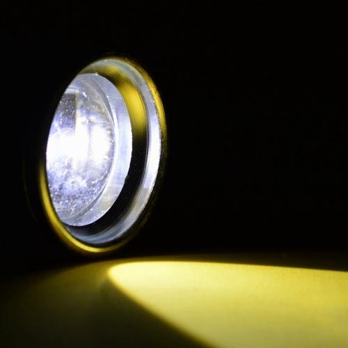 Lanterna_Tática_LED_com_Zoom_a_Pilhas_Preto_CBRN16570_02_500