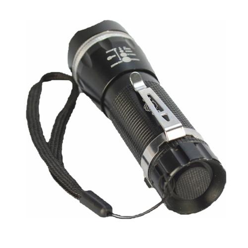Lanterna_Tática_Policial_LED_Pilhas_10_cm_Preto_CBRN11506_02