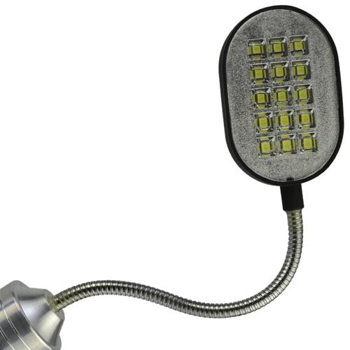 Lanterna_de_LED_Flexível_com_Imã_Preto_CBRN16372_02_500