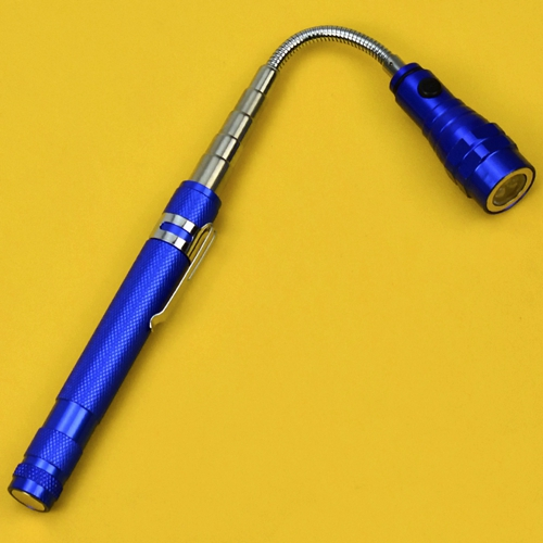Lanterna_de_LED_Telescópica_Flexível_3_LEDS_com_Imã_Azul_CBRN16259_500_02
