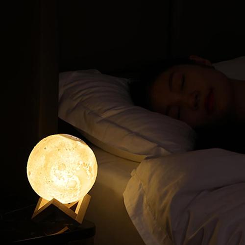 Luminária_LED_Lua_3D_12cm_Umidificador_CBRN15474_2_0500