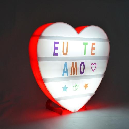 Luminaria_Lousa_Coração_USB_Lightbox_Cinema_CBRN11452_01