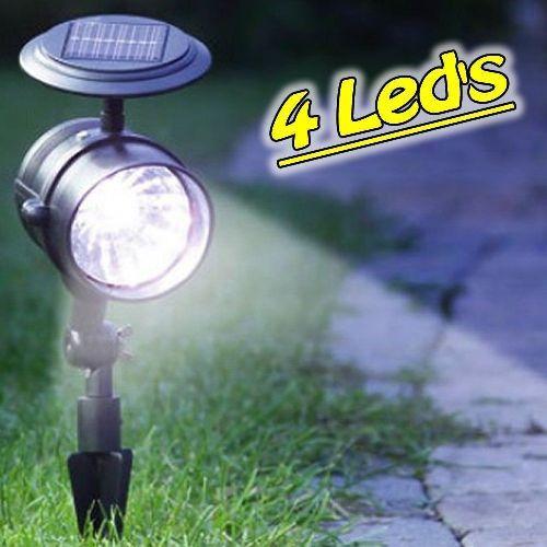 Luminária_Solar_Jardim_GRANDE_PVC_Rígido_Spot_1384_4_Leds_01