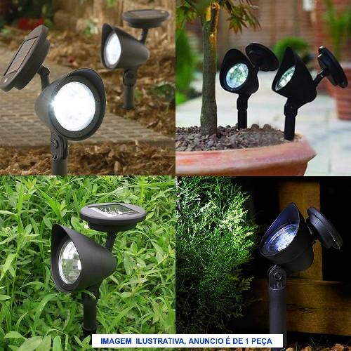 Luminária_Solar_Jardim_PVC_Rígido_Spot_1383_3_Leds_02