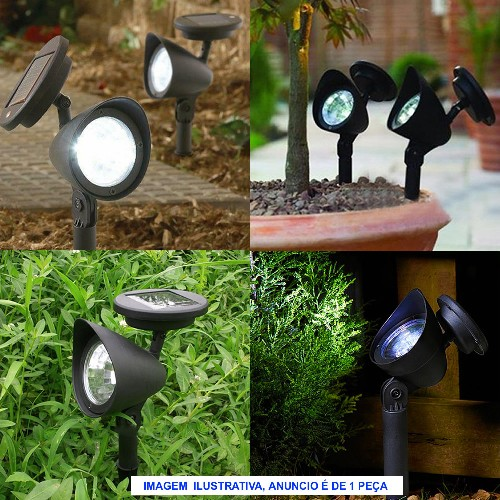 Luminária_Solar_Jardim_PVC_Rígido_Spot_3_leds_1_peça_CBRN13074_02