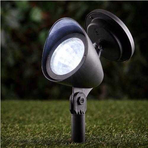 Luminária_Solar_Jardim_PVC_Rígido_Spot_3_leds_2_peça_CBRN13081_01
