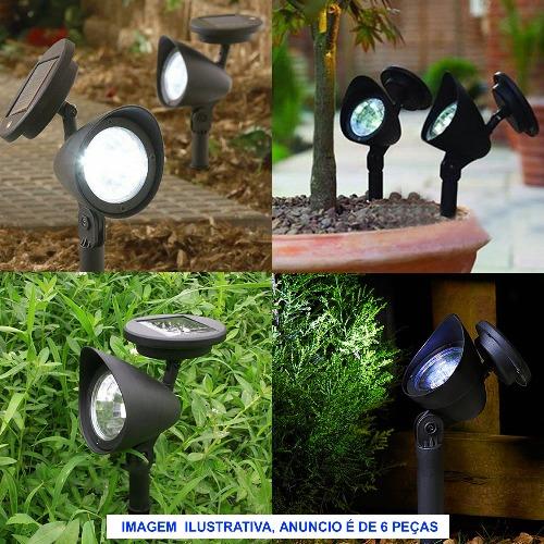 Luminária_Solar_Jardim_PVC_Rígido_Spot_3_leds_6_peça_CBRN13104_02