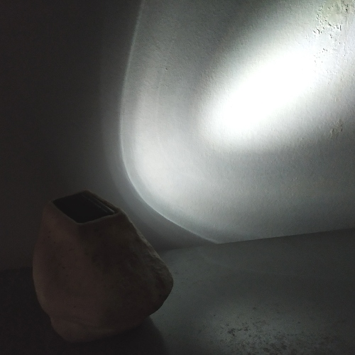 Luminária_Solar_Para_Jardim_Pedra_3_peças_CBRN13210_02