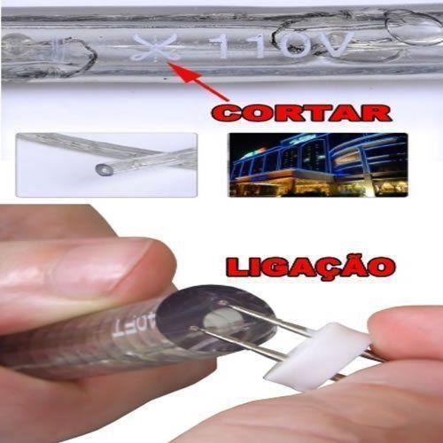Mangueira_Luminosa_LED_Verde_Corda_Natal_Pisca_Rolo_100mt_220v_1100_02