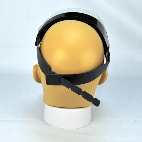Mascara_Protetor_Facial_Face_Shield_Ajustável_KIT_5_Peças_CBRN14033_02
