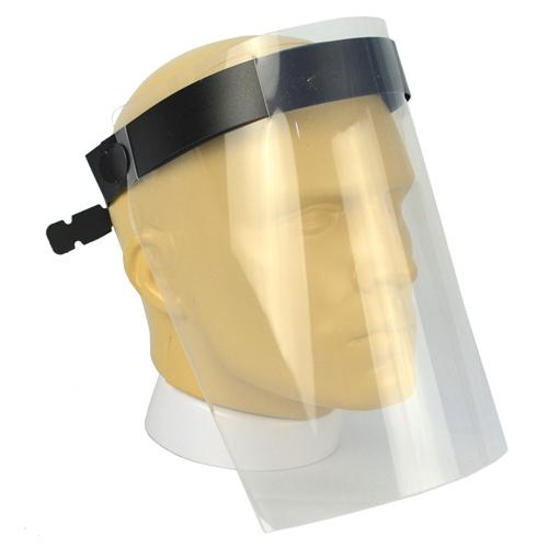 Mascara_Protetor_Facial_Face_Shield_Ajustável_KIT_5_Peças_CBRN14033_01