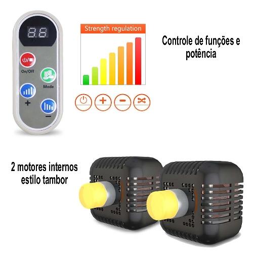 Massageador_Cervical_ombros_lombar_multifuncional_110_volts_CBRN11728_02