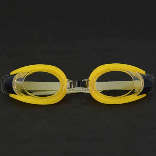 Óculos_de_Natação_Infantil_Piscina_Amarelo_CBRN15252_01_500