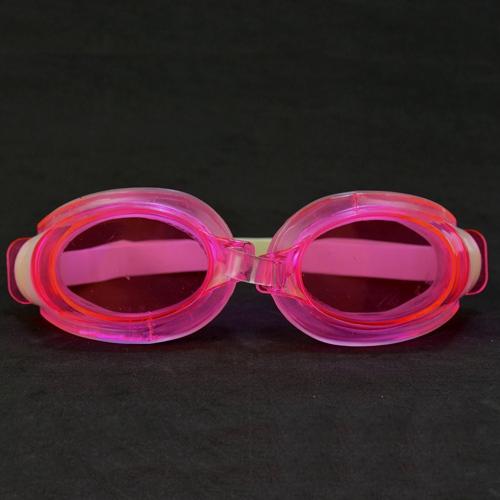 Óculos_de_Natação_Infantil_Piscina_Rosa_CBRN15290_01_500
