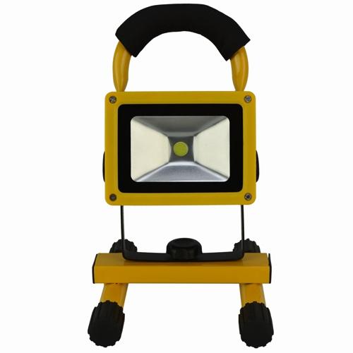 Refletor_LED_15W_Portátil_LED_COB_IP65_+_Chaveiro_CBRN16464_01_500