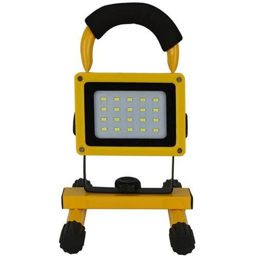 Refletor_LED_30W_Portátil_IP65_+_Chaveiro_CBRN16457_01_500