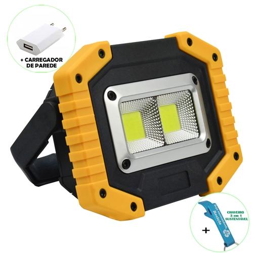 Refletor_LED_30W_Portátil_LED_COB_IP65_Amarelo_CBRN18024_500_01