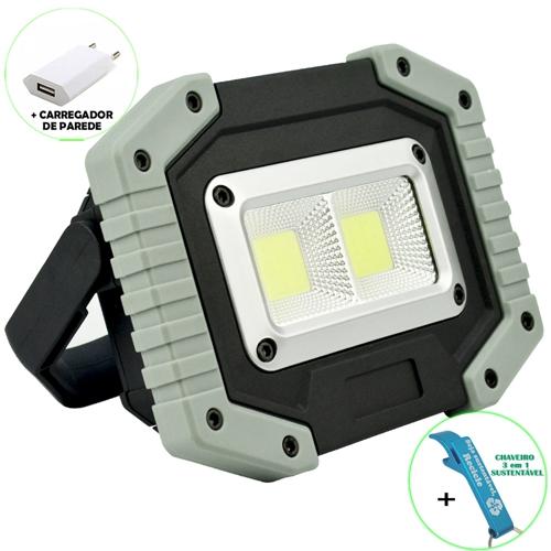 Refletor_LED_30W_Portátil_LED_COB_IP65_Cinza_CBRN18031_500_01
