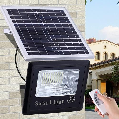 Refletor_Solar_LED_holofote_Recarregável_60W_+_contr_remoto_CBRN10608_01