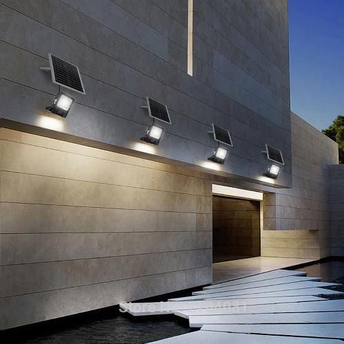 Refletor_Solar_LED_holofote_Recarregável_60W_+_contr_remoto_CBRN10608_02