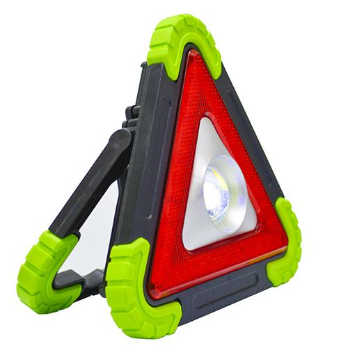 Refletor_Triângulo_Portátil_Recarregável_LED_COB_Verde_CBRN16358_500_01